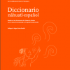 Nahuatl-Spanish Dictionary based on the dictionaries of Alonso de Molina with Normalized Nahuatl and Modern Spanish