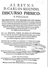 Physics,by Juan Bautista Juanini (1689)