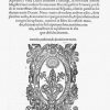 Physica Speculatio, de Alfonso de la Veracruz